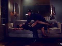 Eroticax - london keys - getting what she wants