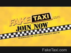 amateur, faketaxi.com, dogging, camera, spycam, deepthroat, gagging, rough, dirty, public, taxi, pov