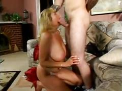 big boobs, cougars, grannies, matures, old young, busty mature, busty mature fucked, fucked, mature fucked