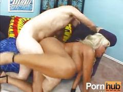 big tits, blonde, milf, pornhub.com, finnish, big-tits, tan-lines, huge-tits, shaved, bj, blowjob, heels, mature, bubble-butt, cumshot, facial, anal