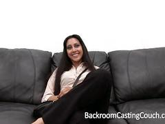 anal, cum, creampie, blowjob, real, homemade, pov, casting, audition, couch, backroom, painal, persian