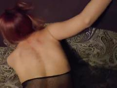 amateur, reality, red head, verified amateurs, redhead, orgasm, real-orgasm, real-sex, blowjob, hd, doggy-style, big-ass-anal, tattoo, natural-tits, big-dick, sexy-lingerie, sexy-legs, beautiful-girl