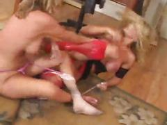 big tits, blonde, lesbian, milf, curvy, girl-on-girl, norwegian, lesbians, big-tits, extreme, mom, rough, busty, big-boobs, blond, fighting, strapon, large-breasts, sex-toys, adult-toys