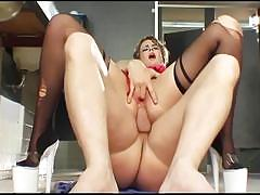hardcore, lingerie, anal, stockings, petite, gloves, teddy, glamour