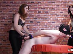 anal, bdsm, bondage, slap, slave, strap on, ass fuck, mistress, spanking, face fuck, domination, humiliation, femdom, spit roast