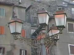 Classic italian