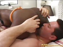 anal, black, interracial, blowjob, bigcock, blackgirl, bigdick, whitecock
