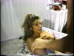 Bigtit classic porn babe gets fucked good