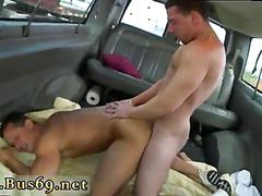 blowjob, public, banging, hunk, money for sex