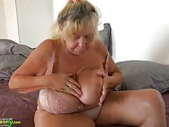 horny, lesbian, young, mom, chubby, bbw, girl, mature, compilation, granny, old