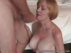 amateur, grannies, hardcore, milfs, old young