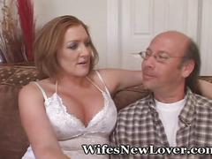 hardcore, hot, milf, blowjob, wife, redhead, mom, doggy, mommy, missionary, swinger, interview, cuckold, lover, hubby