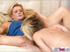 Kate england and amanda verhooks lesbian sex on the bed