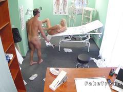 amateur, doctor, hidden cam, fucking, kinky, patient, more