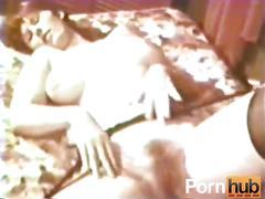 big tits, masturbation, vintage, pornhub.com, 60s, hairy, masturbating, masturbate, nylons, natural-tits, huge-tits, teasing, solo, blonde, brunette