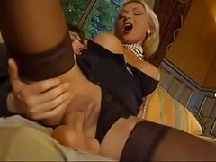 anal, cumshots, vintage