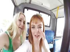 anal, pussy, ass, creampie, butt, pussylicking, dick