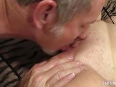 hardcore, big, tits, chubby, fat, bbw, chunky, plumper