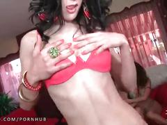 big tits, masturbation, lesbian, squirt, leche69, orgasm, squirting, masturbate, girl-on-girl, big-boobs, big-natural-tits, female-bukkake, squirter, pornstars-squirting, pornstars, espanola, espana, spain, spanish, pussy-licking