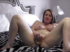 big tits, masturbation, milf, verified amateurs, big-boobs, mom, mother, masturbate, big-tits, breast-milk, breastmilk, lactate, lactation, lactating, masturbating, milk, toys, vibrator, dildo