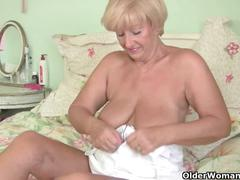 amateur, british, grannies, matures, milfs
