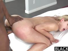 hardcore, blacked.com, interracial, bubble butt, bbc, big black cock, gag, facial, massage, huge boobs, dick riding, 69, doggystyle, cumshot, hd, trimmed twat
