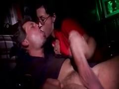 big dick, brunette, anal, euro, european, kinky, french, italian, hidden, parents, daughter, glasses, face-fucking, pig-tails, handjob, big-dick, reverse-cowgirl, ass-fucking