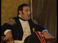 Full italian movie- napoleon