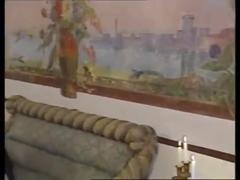 Full italian movie- napoleon