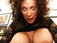 big tits, hardcore, milf, compilation, big-boobs, mom, small-tits, brunette, big-cock, tattoos, cumshot, blonde, ass, riding, ass-fuck, pierced, blowjob, facial