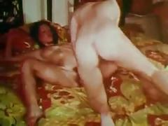 Vintage lesbian porn