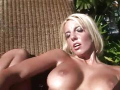 Wild hot and slutty - scene 2