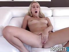 ex girlfriend, blowjob, hardcore, doggystyle, blonde, wife, cheating, orgasm, orgasm female, cowgirl, pussy licking, pov, reality, cum in mouth