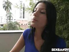 big tits, latina, milf, spanish, brazil, colombia, colombian, big-ass, amateur, brunette, big-tits, natural-boobs, mom, mother, nipple-licking