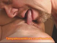 brunette, milf, squirt, pussy licking, tampahousewives, mom, mother, kink, ass-eating, ass-licking, squirting, prunette, pussy-eating, shaved, cock-sucking, fingering