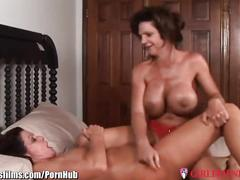 big tits, brunette, lesbian, milf, girlfriendsfilms, british, mature, girl-on-girl, fake-tits, huge-tits, lesbians, cougar, big-tits, massage, kissing, tribbing, scissoring, big-boobs, big-breasts, mom