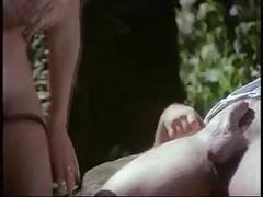 Roberto malone get nature babe