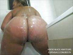 pussy, black, big, amateur, ebony, booty, gonzo, fat, shower, thick, bbw, azz, popping, redbone, twerking