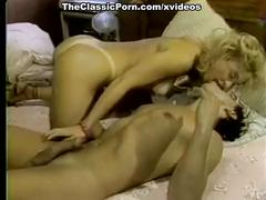 Gail force, nina hartley, sade in vintage sex site