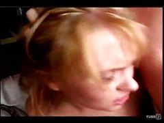 Wicked ass 3 - scene 8