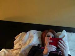 big dick, big tits, pov, gfrevenge, big-cock, butt, big-boobs, realitykings, amateur, teen, exploited, hidden, point-of-view, sextape, redhead, natural-tits, cock-sucking, shaved