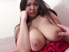 creampie, brunette, doggystyle, fingering, busty, asian, big-ass, japanese, titfuck, big-tits, bareback, jav, uncensored, hairy-pussy, 41ticket