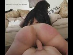 anal, ass, butt, booty, big-ass, phat, twerk, lela-star, big-booty, big-butts, jada-stevens, roxy-reynolds, cherokee-d-ass, virgo-peridot, spicy-j, kelsi-monroe, mandy-muse, anikka-albright, bella-bellz, blondie-fesser