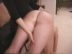 fetish, lesbian, anal, kink, ass-fuck, spanking-punishment, foot-domination, foot-worship-slave, lesbian-foot-worship, lesbian-anal, pussy-licking, ass-licking, girl-on-girl, slave-girl