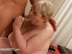 Gag my dick my love mature  segment