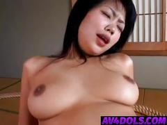 Milf sucks cock in 69 and has crack fingered and fucked