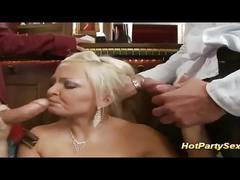 blonde, cumshots, double penetration, gangbang, hotpartysex, group-sex, party, cfnm, orgy, bukkake, anal, dp, cock-sucking, natural-tits, shaved, ass-fuck, hardcore, facial