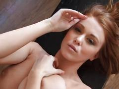 Come play with me - leanna decker
