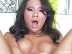 asian, masturbation, toys, asafucks, japanese, asaakira, tattoo, skinny, masturbate, adult-toys, pornsar, puba, solo, babe, stripping, big-boobs, shaved, high-heels