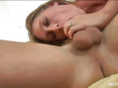 devon lee, blowjob, hardcore, big tits, doggystyle, cumshot, ass, blonde, milf, busty, cowgirl, piercing, bubble butt, high heels, blow job, cum on tits, missionary